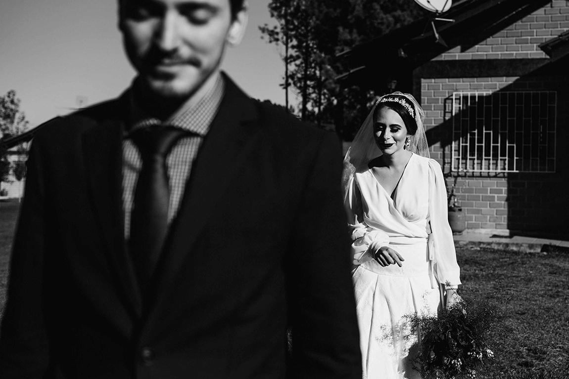 mariana-alves-fotografia-curitiba-casamento-barbara-luis-associacao-juizes (173)