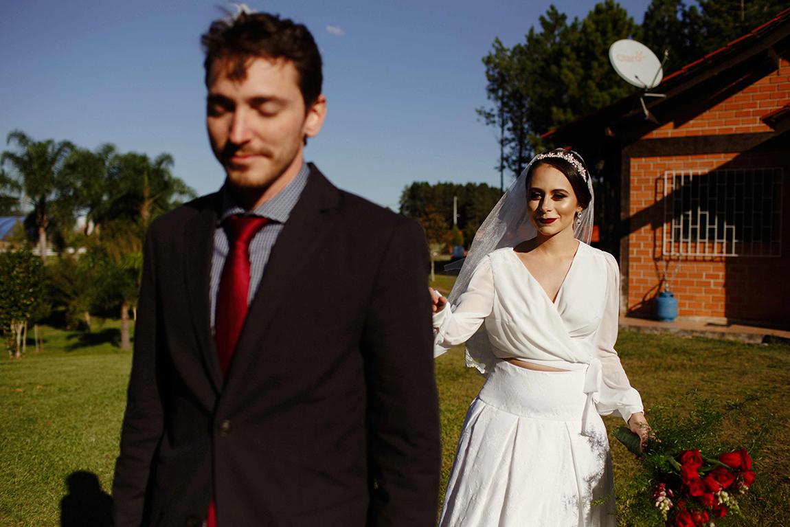 mariana-alves-fotografia-curitiba-casamento-barbara-luis-associacao-juizes (174)