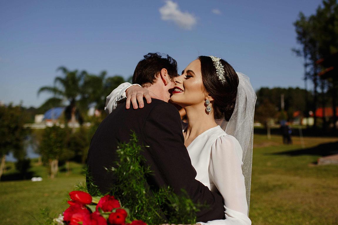 mariana-alves-fotografia-curitiba-casamento-barbara-luis-associacao-juizes (176)