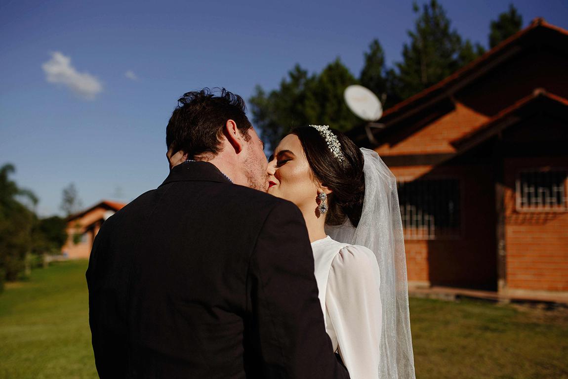 mariana-alves-fotografia-curitiba-casamento-barbara-luis-associacao-juizes (178)