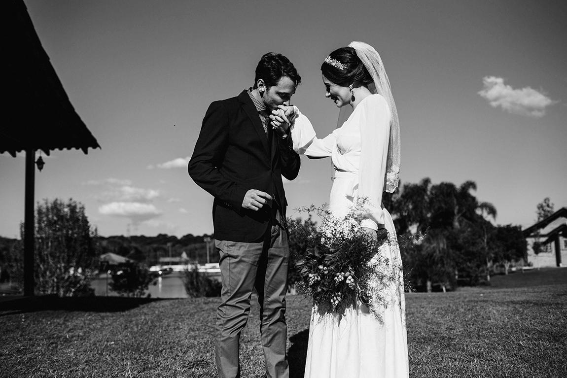 mariana-alves-fotografia-curitiba-casamento-barbara-luis-associacao-juizes (183)