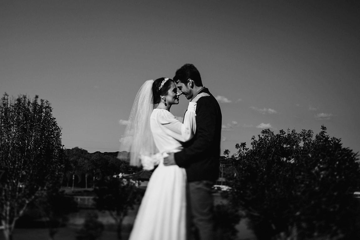 mariana-alves-fotografia-curitiba-casamento-barbara-luis-associacao-juizes (189)