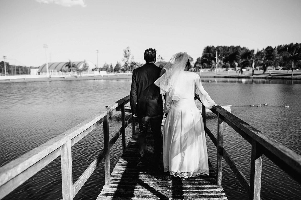 mariana-alves-fotografia-curitiba-casamento-barbara-luis-associacao-juizes (196)