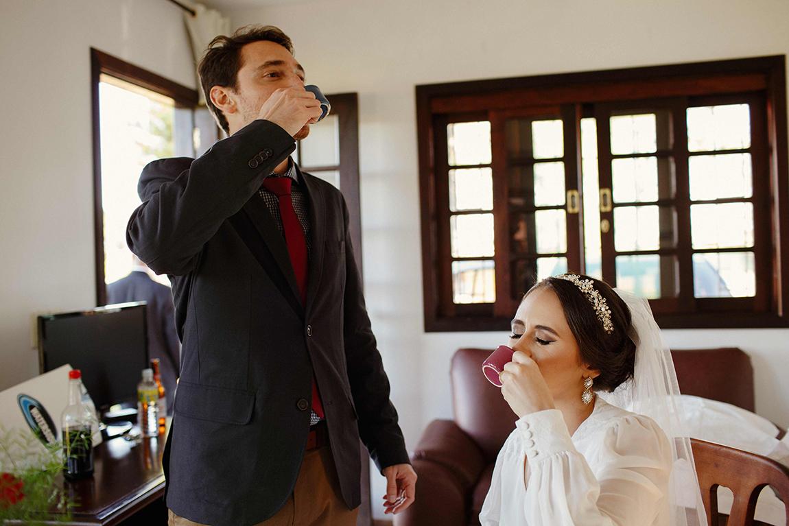 mariana-alves-fotografia-curitiba-casamento-barbara-luis-associacao-juizes (249)