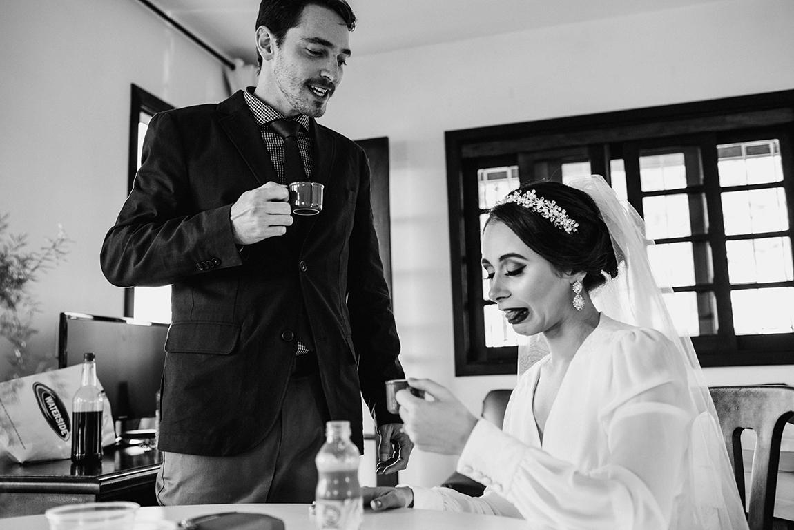mariana-alves-fotografia-curitiba-casamento-barbara-luis-associacao-juizes (250)