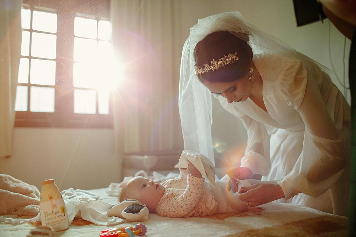 mariana-alves-fotografia-curitiba-casamento-barbara-luis-associacao-juizes (273)