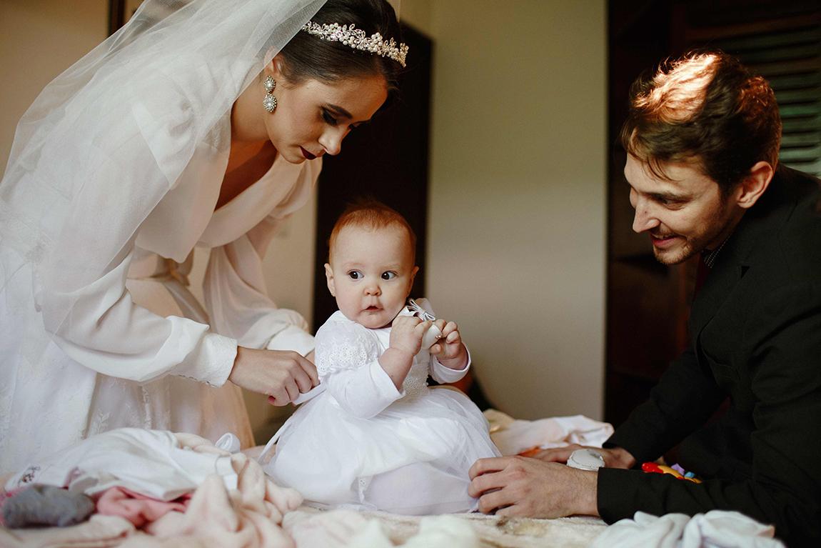 mariana-alves-fotografia-curitiba-casamento-barbara-luis-associacao-juizes (278)