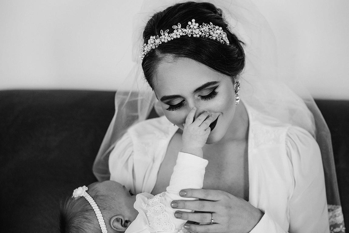 mariana-alves-fotografia-curitiba-casamento-barbara-luis-associacao-juizes (295)