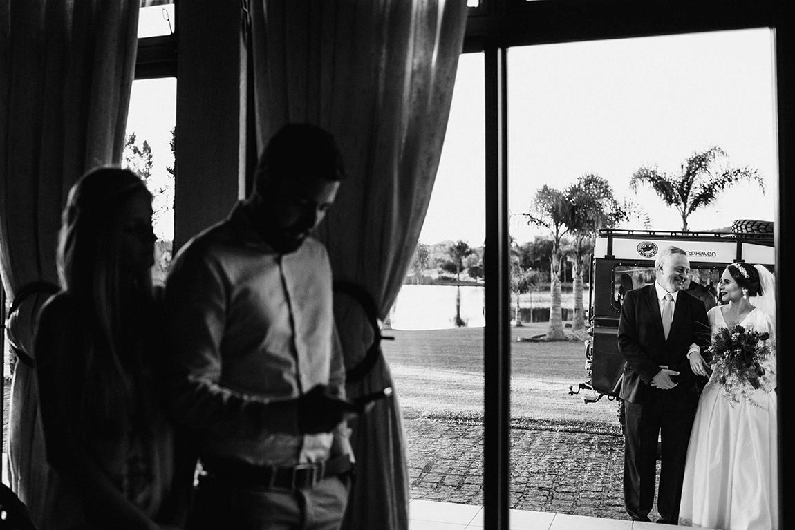 mariana-alves-fotografia-curitiba-casamento-barbara-luis-associacao-juizes (349)