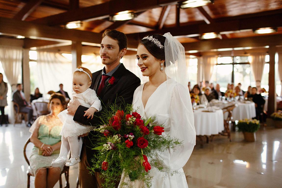 mariana-alves-fotografia-curitiba-casamento-barbara-luis-associacao-juizes (357)