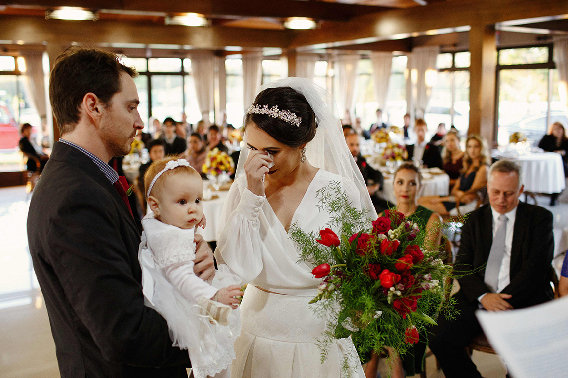 mariana-alves-fotografia-curitiba-casamento-barbara-luis-associacao-juizes (371)