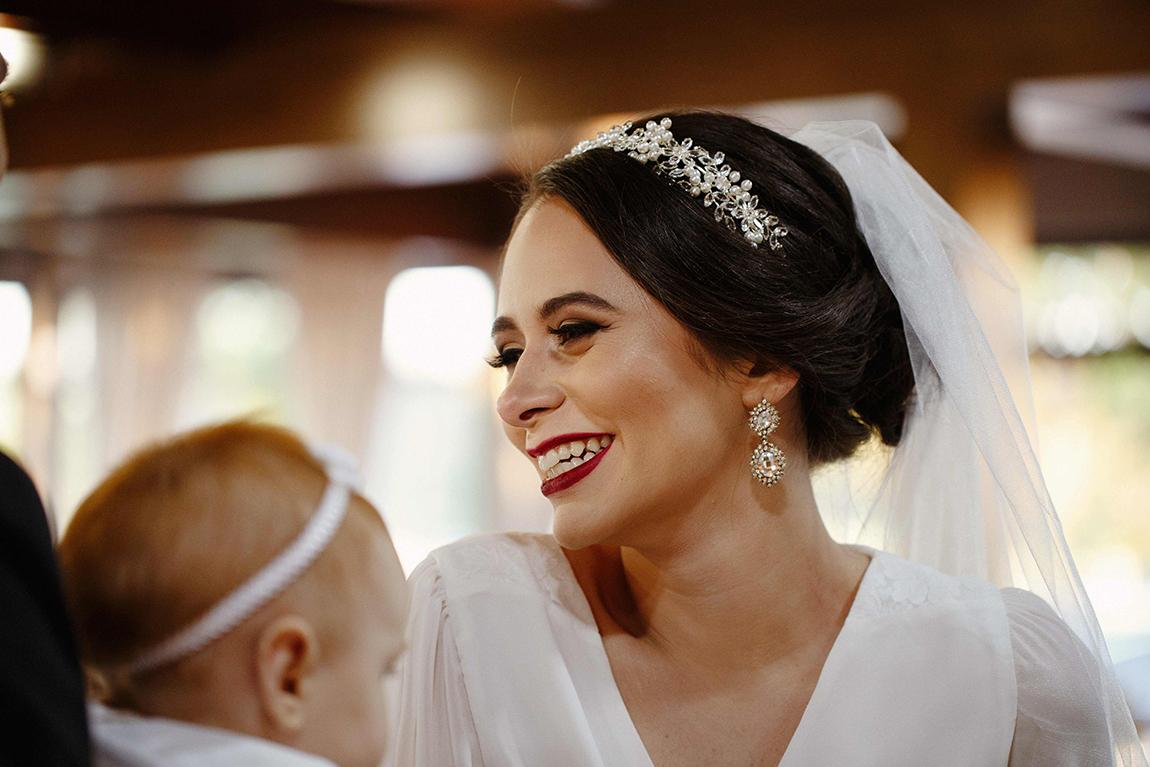 mariana-alves-fotografia-curitiba-casamento-barbara-luis-associacao-juizes (374)
