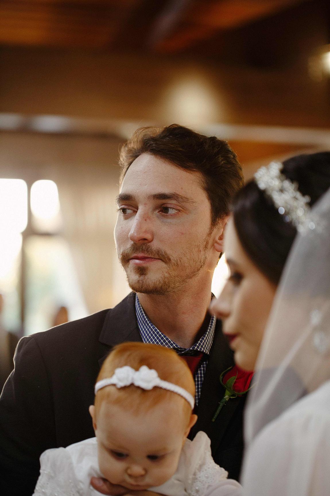 mariana-alves-fotografia-curitiba-casamento-barbara-luis-associacao-juizes (387)