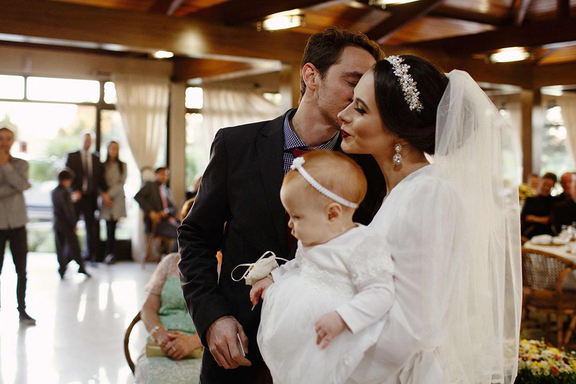 mariana-alves-fotografia-curitiba-casamento-barbara-luis-associacao-juizes (392)