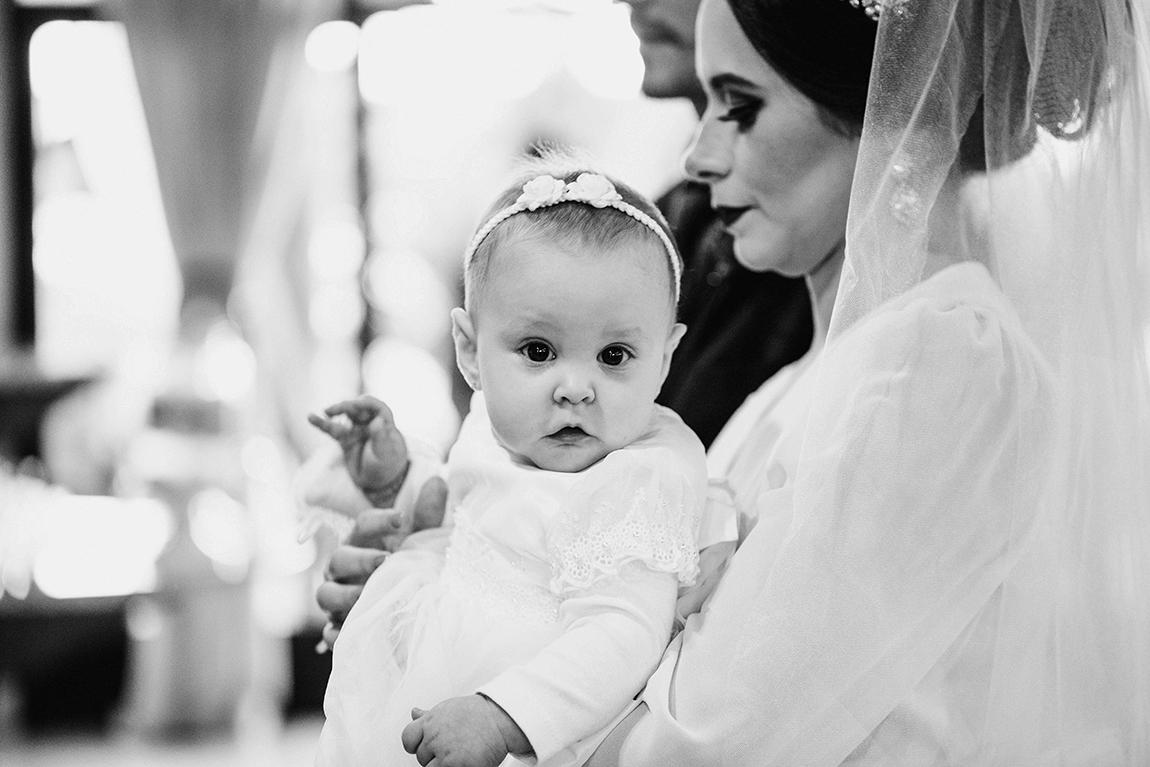 mariana-alves-fotografia-curitiba-casamento-barbara-luis-associacao-juizes (393)