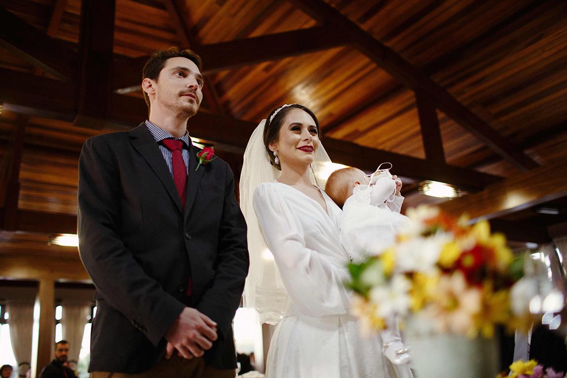 mariana-alves-fotografia-curitiba-casamento-barbara-luis-associacao-juizes (400)