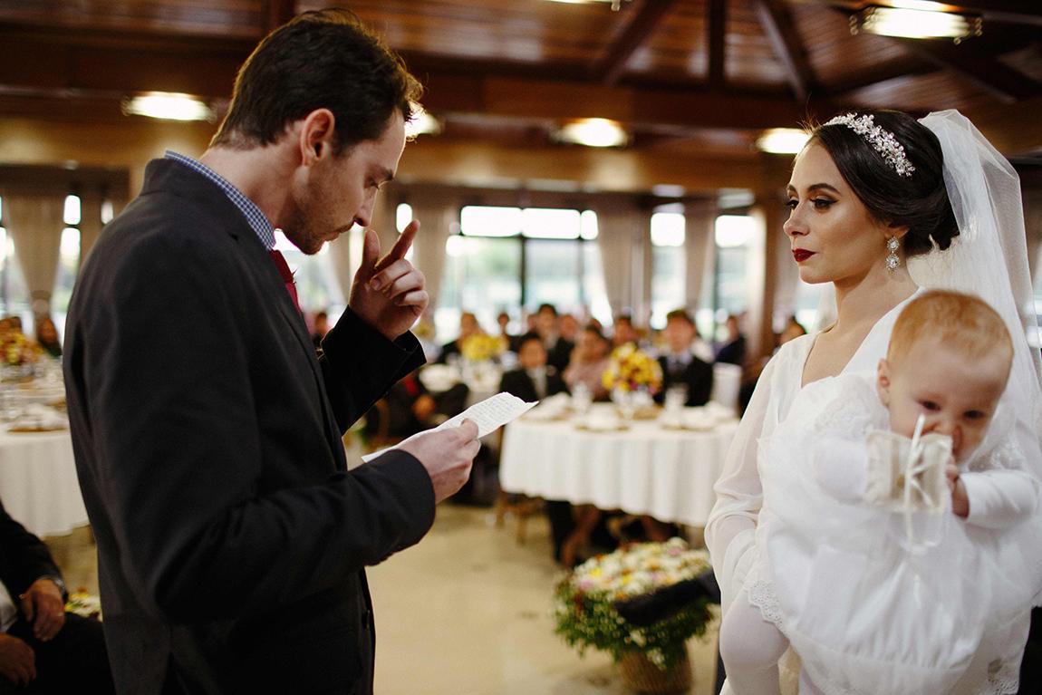 mariana-alves-fotografia-curitiba-casamento-barbara-luis-associacao-juizes (408)