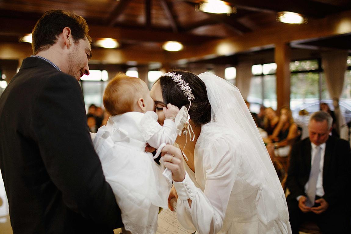 mariana-alves-fotografia-curitiba-casamento-barbara-luis-associacao-juizes (421)