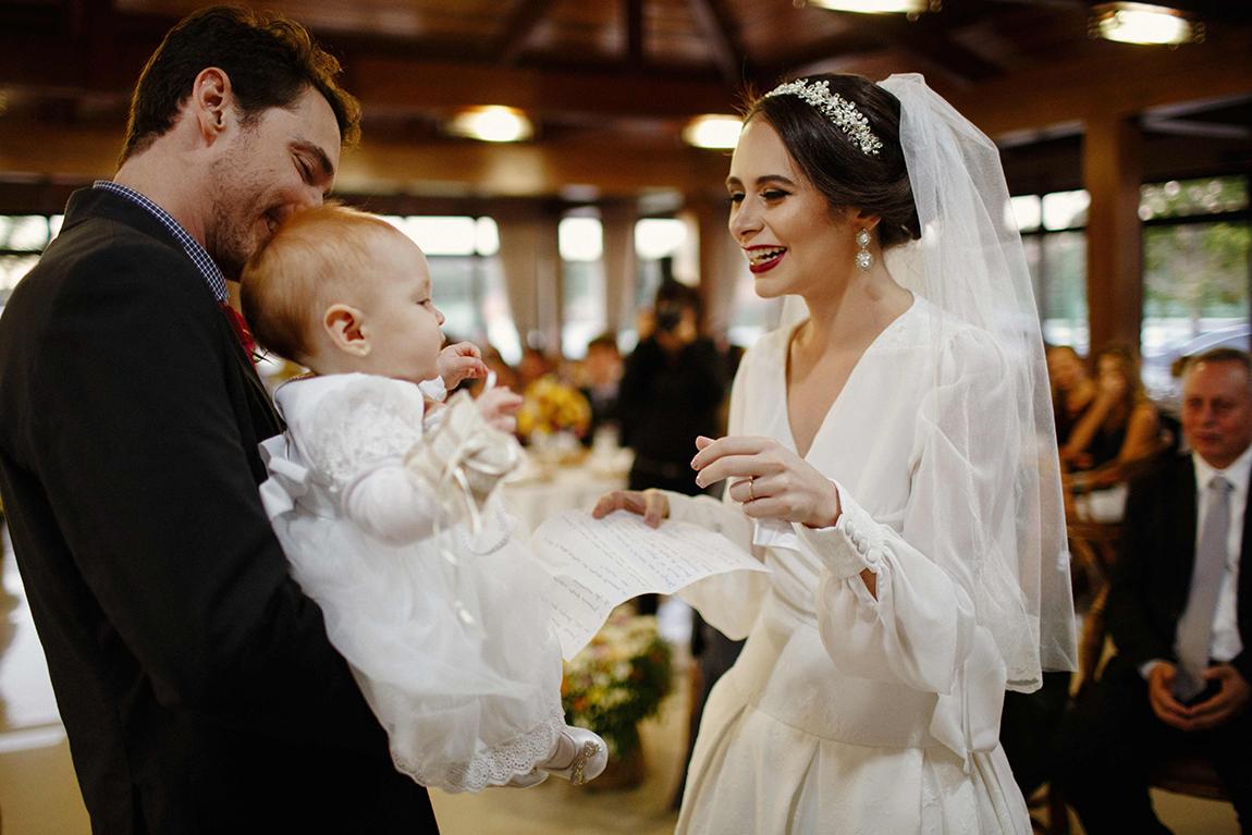 mariana-alves-fotografia-curitiba-casamento-barbara-luis-associacao-juizes (423)