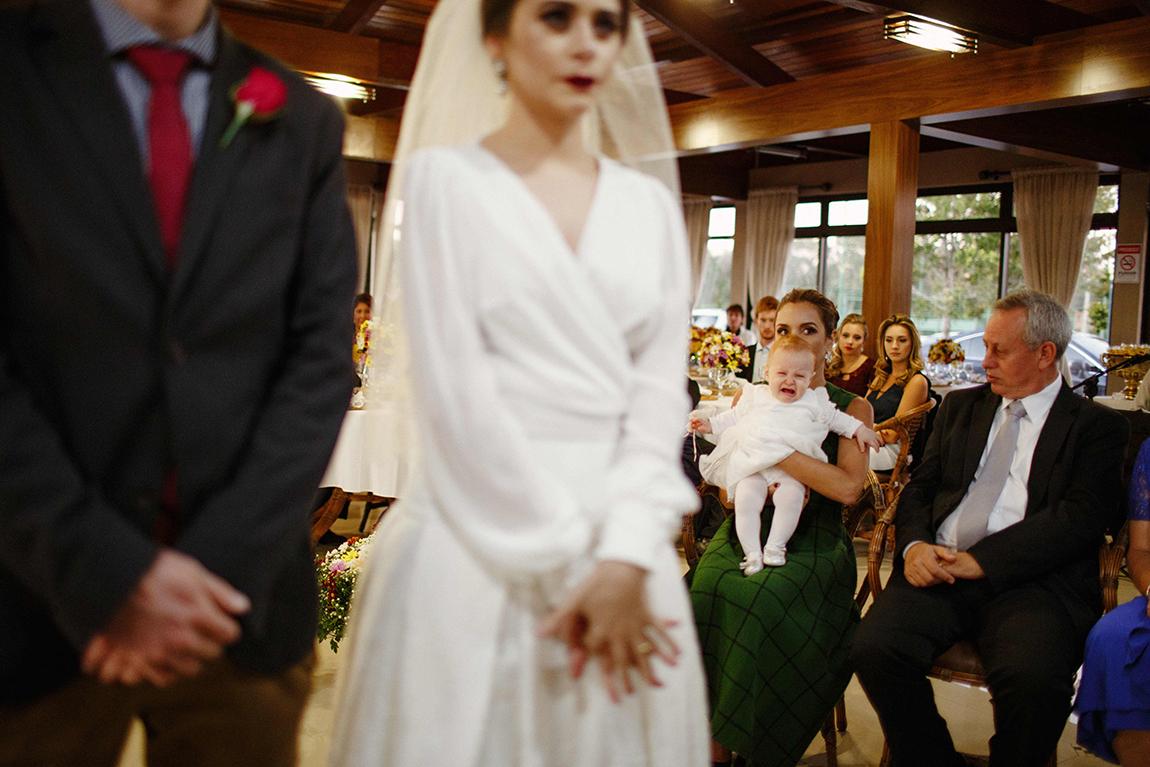 mariana-alves-fotografia-curitiba-casamento-barbara-luis-associacao-juizes (425)