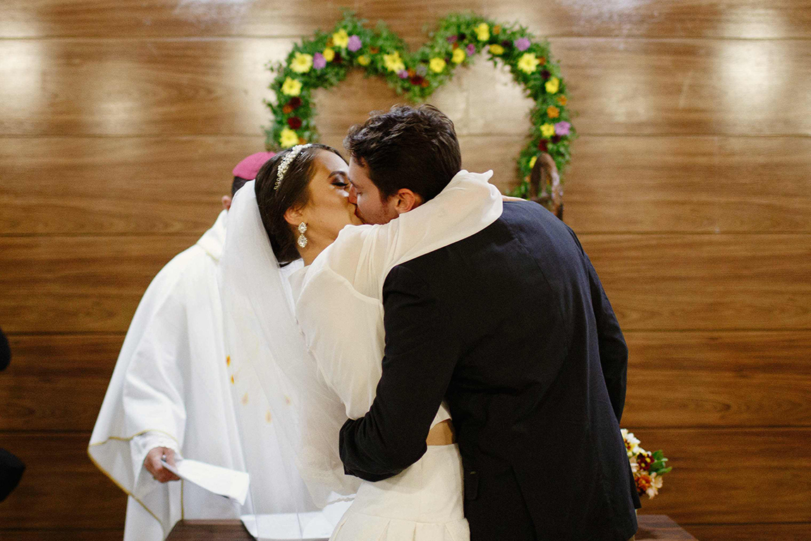 mariana-alves-fotografia-curitiba-casamento-barbara-luis-associacao-juizes (447)