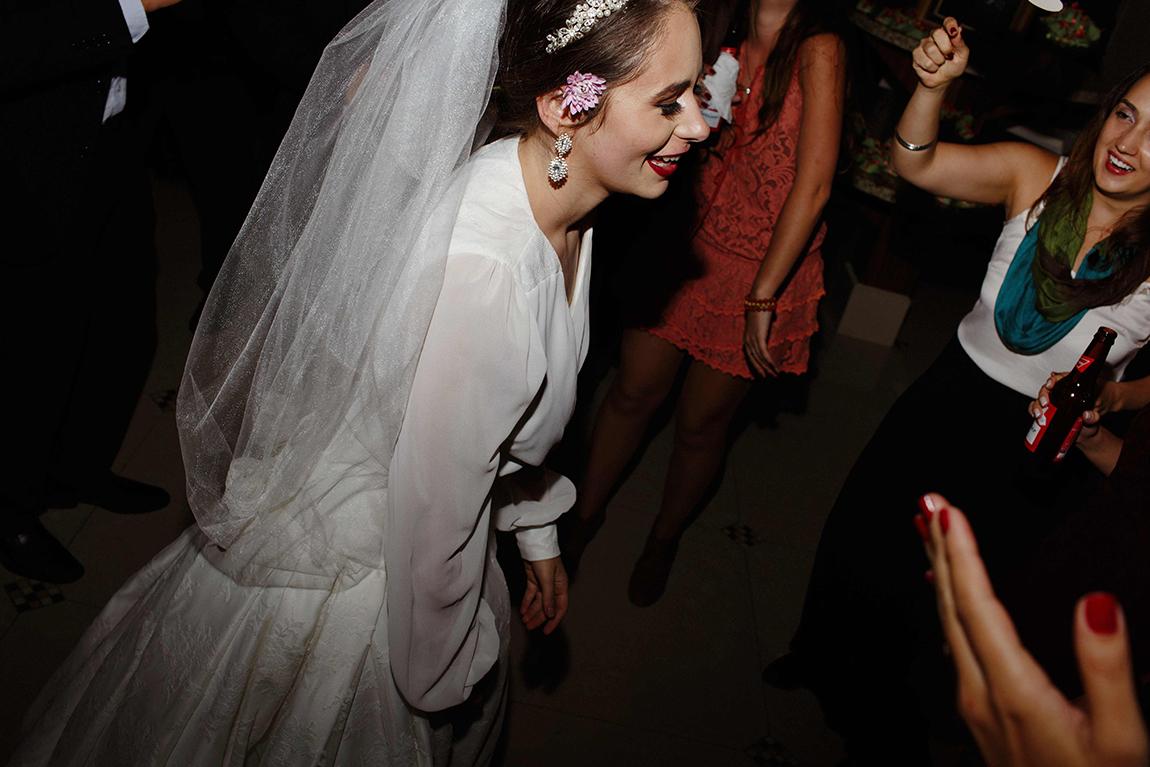 mariana-alves-fotografia-curitiba-casamento-barbara-luis-associacao-juizes (675)