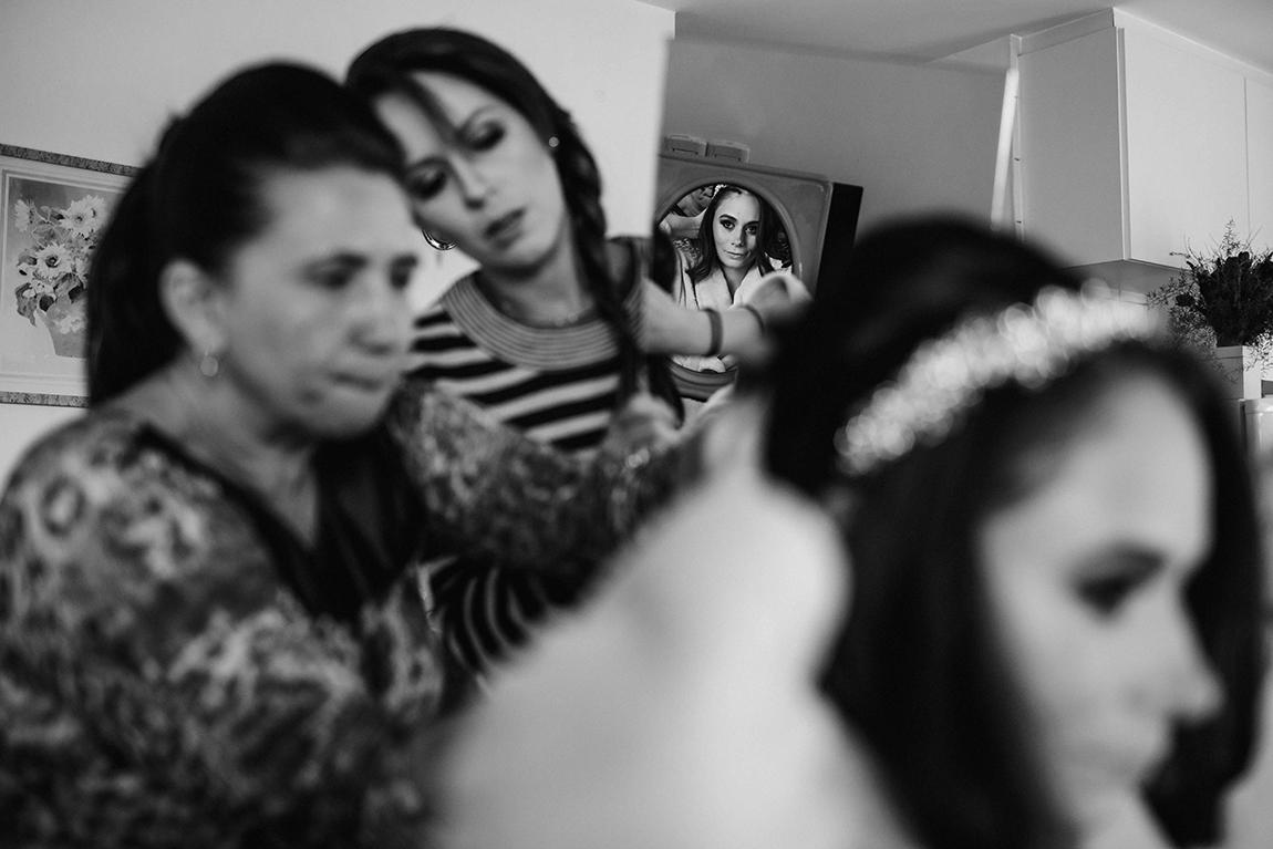 mariana-alves-fotografia-curitiba-casamento-barbara-luis-associacao-juizes (84)