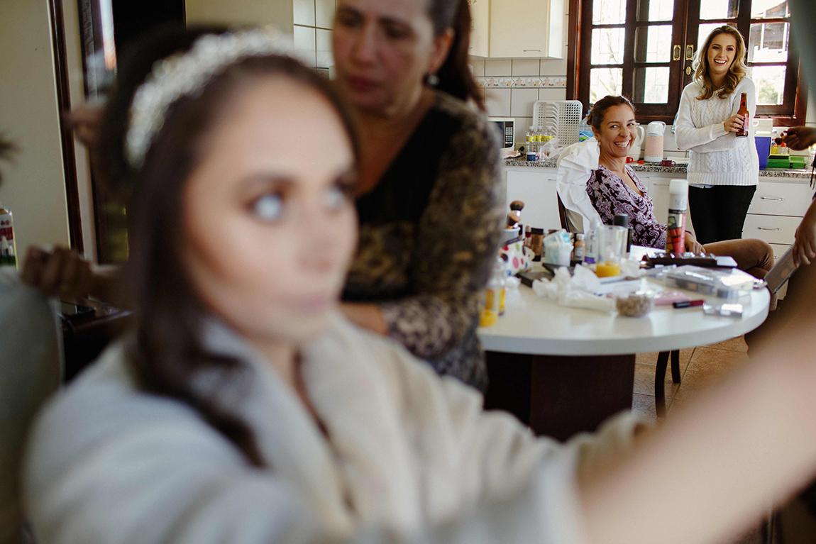 mariana-alves-fotografia-curitiba-casamento-barbara-luis-associacao-juizes (88)
