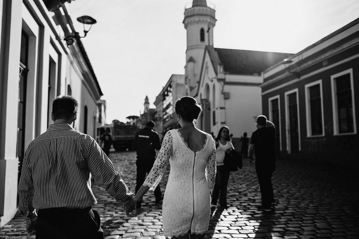 mariana-alves-fotografia-curitiba-casamento-civil-ensaio-nicole-luiz (102)