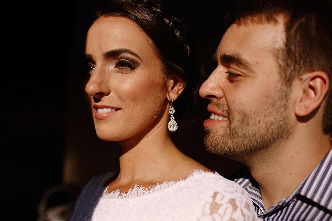 mariana-alves-fotografia-curitiba-casamento-civil-ensaio-nicole-luiz (109)