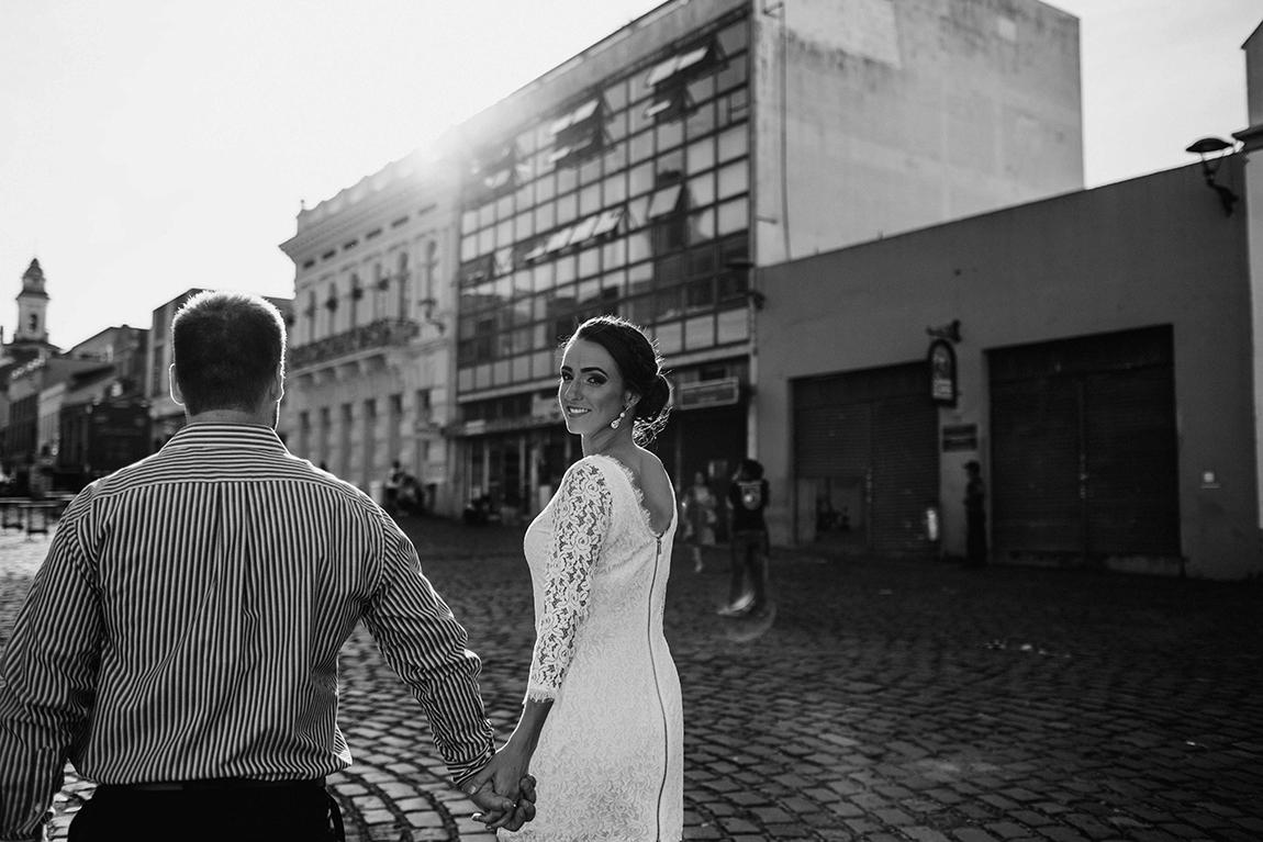 mariana-alves-fotografia-curitiba-casamento-civil-ensaio-nicole-luiz (111)