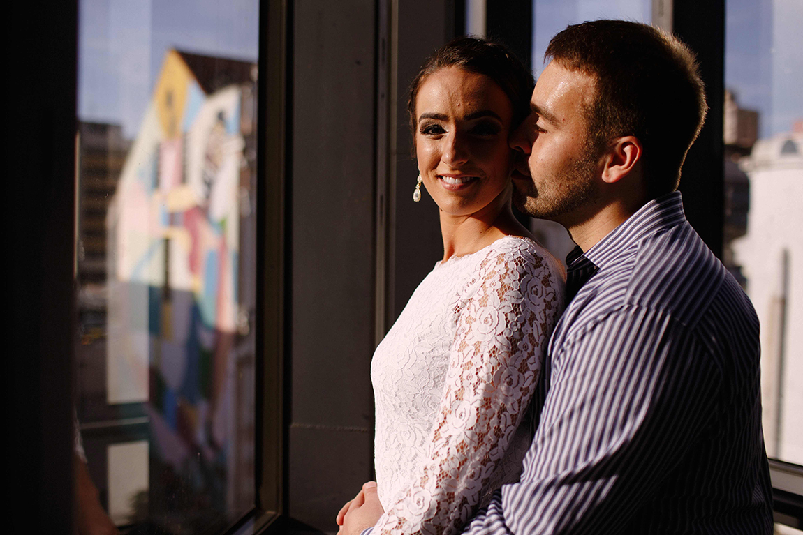 mariana-alves-fotografia-curitiba-casamento-civil-ensaio-nicole-luiz (119)