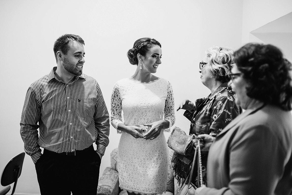 mariana-alves-fotografia-curitiba-casamento-civil-ensaio-nicole-luiz (1)