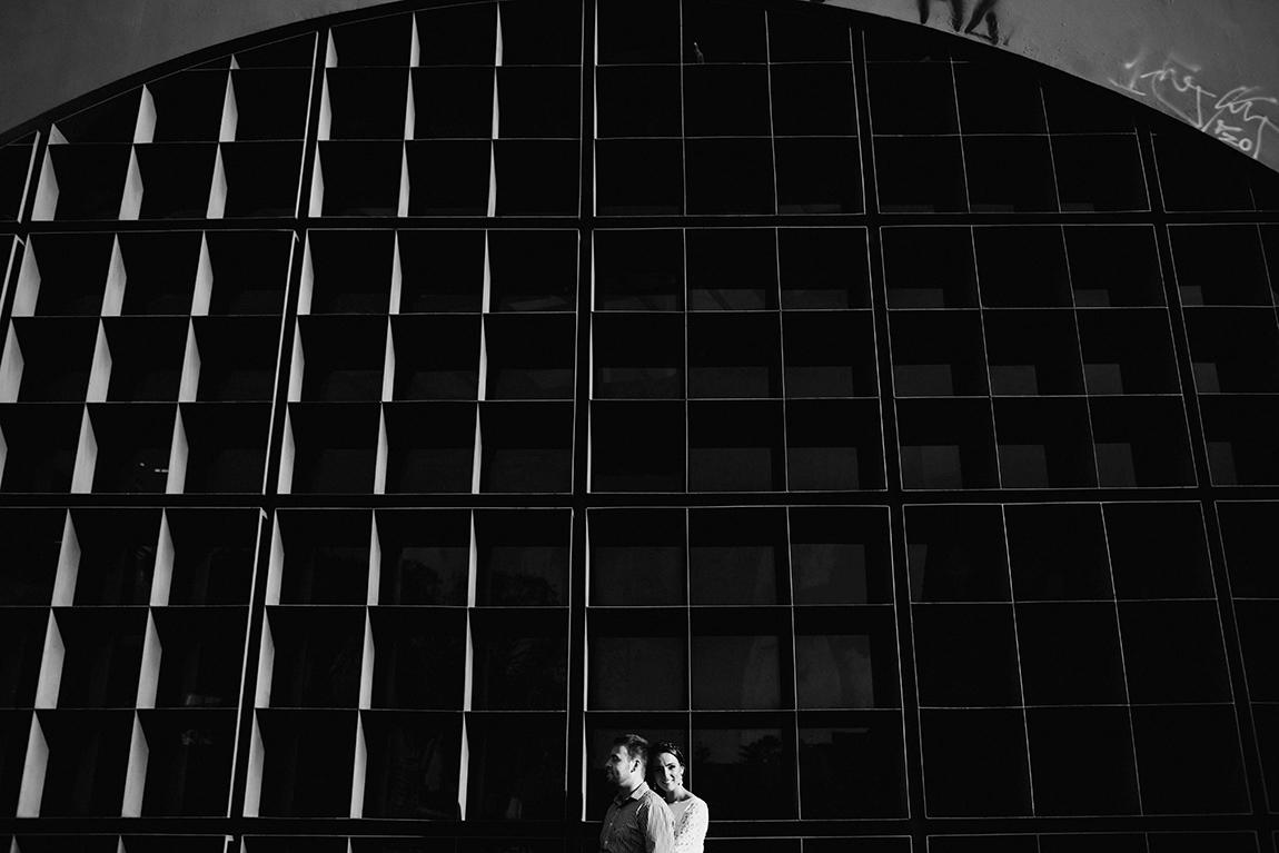 mariana-alves-fotografia-curitiba-casamento-civil-ensaio-nicole-luiz (127)