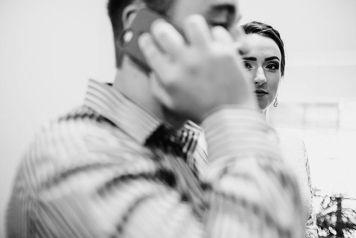 mariana-alves-fotografia-curitiba-casamento-civil-ensaio-nicole-luiz (13)