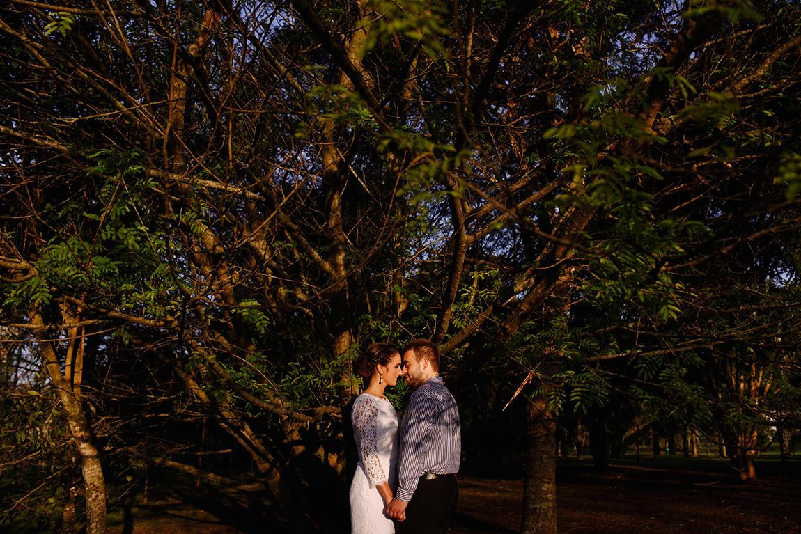 mariana-alves-fotografia-curitiba-casamento-civil-ensaio-nicole-luiz (165)