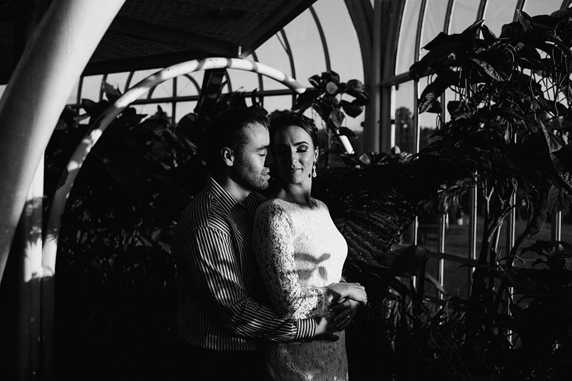 mariana-alves-fotografia-curitiba-casamento-civil-ensaio-nicole-luiz (174)