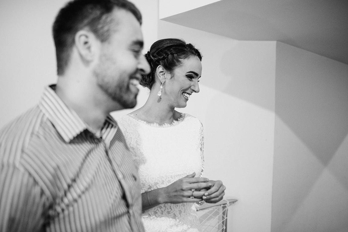 mariana-alves-fotografia-curitiba-casamento-civil-ensaio-nicole-luiz (19)