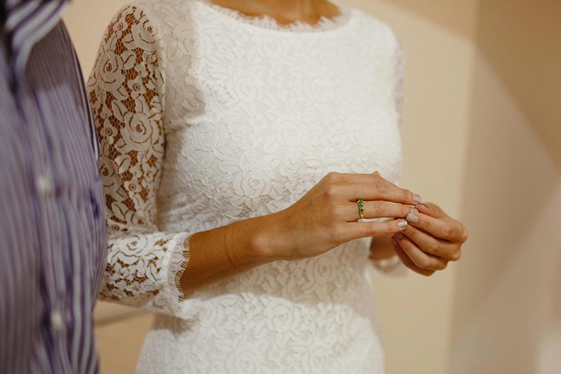 mariana-alves-fotografia-curitiba-casamento-civil-ensaio-nicole-luiz (20)