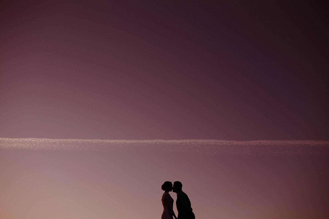 mariana-alves-fotografia-curitiba-casamento-civil-ensaio-nicole-luiz (206)