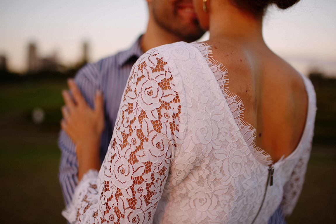mariana-alves-fotografia-curitiba-casamento-civil-ensaio-nicole-luiz (215)
