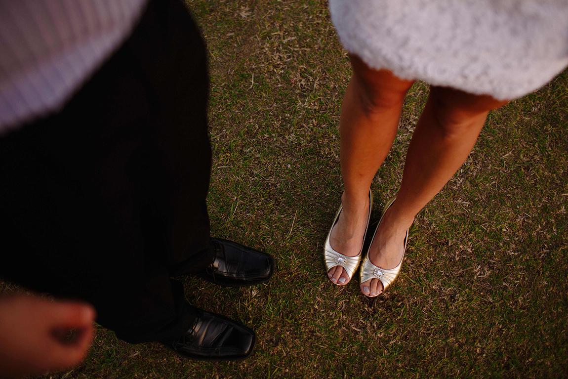 mariana-alves-fotografia-curitiba-casamento-civil-ensaio-nicole-luiz (218)
