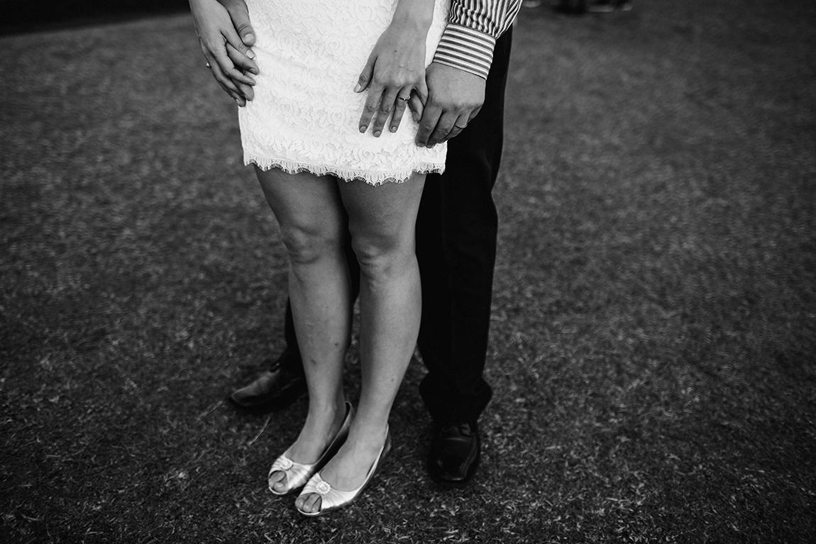 mariana-alves-fotografia-curitiba-casamento-civil-ensaio-nicole-luiz (219)