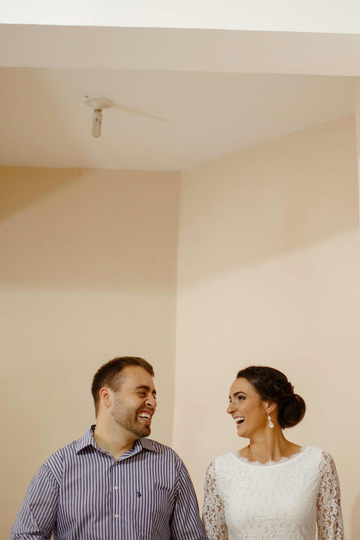 mariana-alves-fotografia-curitiba-casamento-civil-ensaio-nicole-luiz (26)