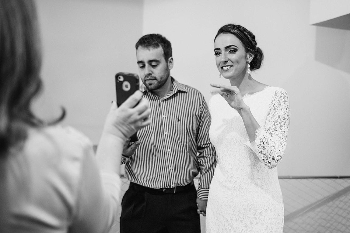 mariana-alves-fotografia-curitiba-casamento-civil-ensaio-nicole-luiz (27)