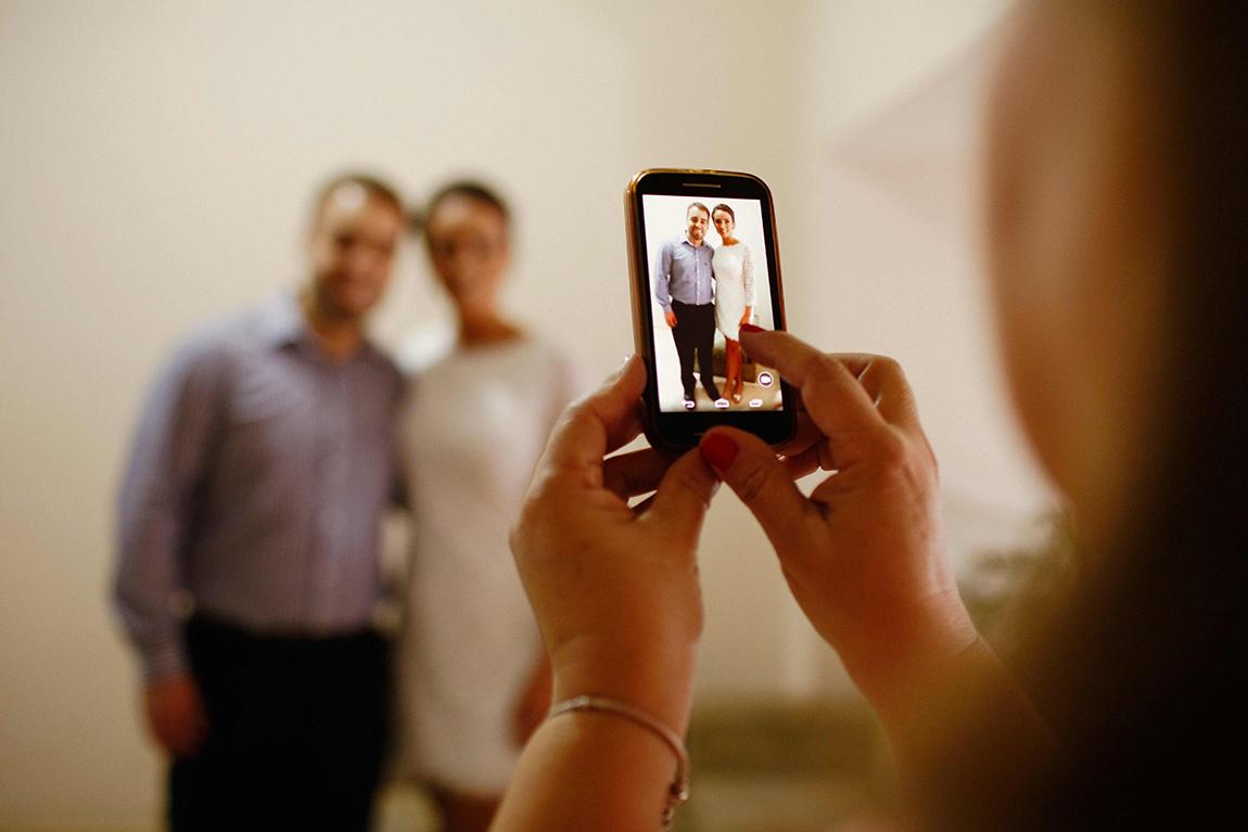 mariana-alves-fotografia-curitiba-casamento-civil-ensaio-nicole-luiz (3)