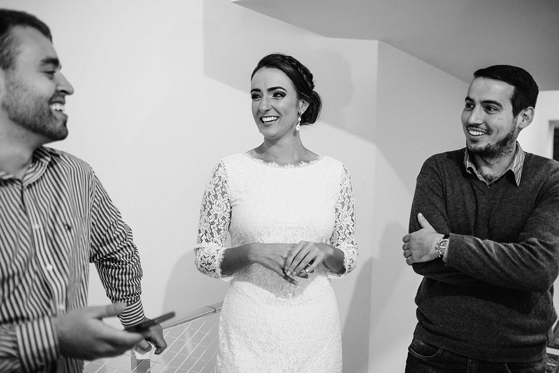 mariana-alves-fotografia-curitiba-casamento-civil-ensaio-nicole-luiz (33)