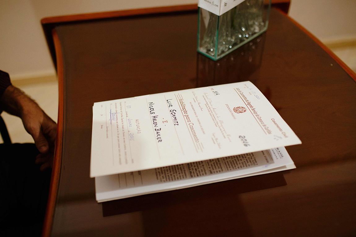 mariana-alves-fotografia-curitiba-casamento-civil-ensaio-nicole-luiz (40)