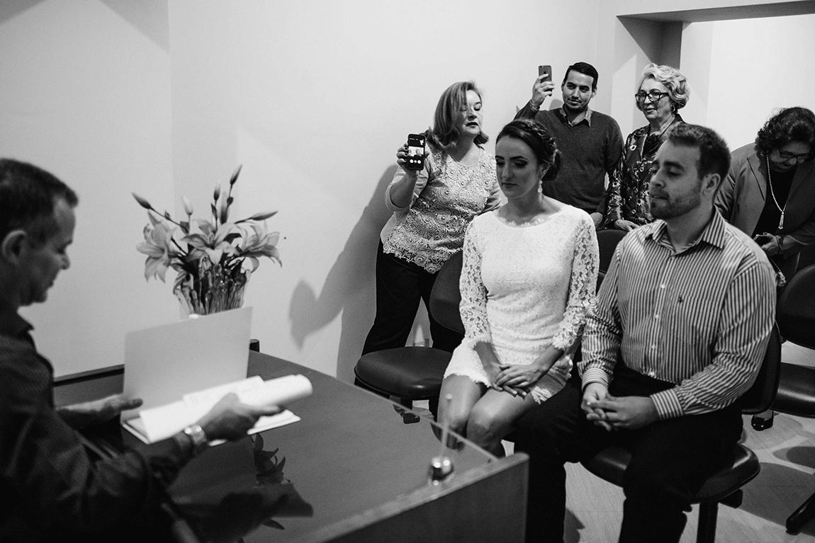 mariana-alves-fotografia-curitiba-casamento-civil-ensaio-nicole-luiz (41)