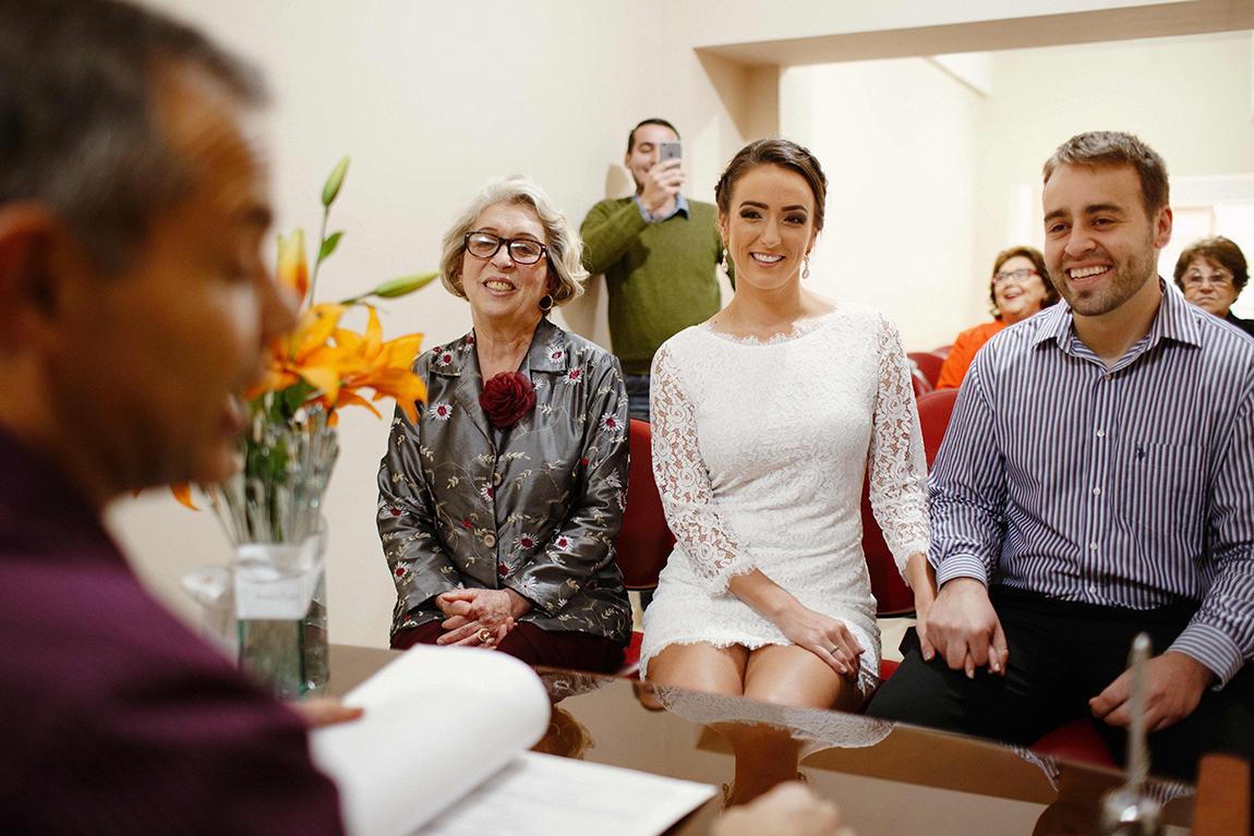 mariana-alves-fotografia-curitiba-casamento-civil-ensaio-nicole-luiz (49)